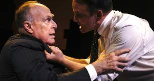 Arthur Miller's '<b>All My</b> Sons,' as explosive as ever - Los Angeles Times
