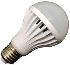 Купить <b>Лампа</b> светодиодная <b>ESPADA E27</b>, 6Вт по низкой цене с ...