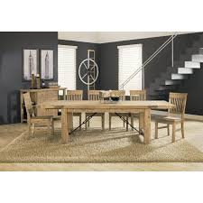 11 Piece Dining Room Set 11 Piece Dining Set On Hayneedle 12 Piece Dining Room Set