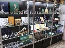 Цены «Магазин подарков и алкогольных аксессуаров ToDrink.ru ...