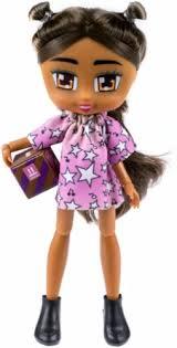 <b>Куклы BOXY-GIRLS</b> – купить куклу недорого в интернет-магазине ...