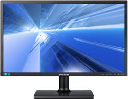 <b>ЖК монитор Samsung</b> S 22 <b>C</b> 200 NY | Интернет-магазин ...