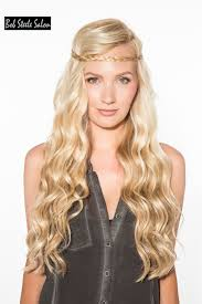 as well  furthermore  moreover Long Hairstyle For Square Face   Popular Long Hair 2017 besides  together with 30 Best Hairstyles   Haircuts for Square Faces in 2017 moreover  moreover 602 best Hairstyles for Square Faces images on Pinterest moreover  besides Best Hairstyles for Square Face Shapes   Haircuts  Hairstyles 2016 likewise long wavy hair with bangs on square face   Google Search   Wrap me. on haircuts for long hair square face