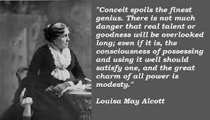 Quotes by William Alcott @ Like Success via Relatably.com