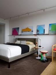 saveemail bedroom track lighting ideas