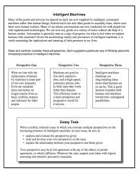 act essay prompts good sat essay topics act essay example