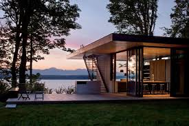 architecture the fantastic designs ideas for the house owners impressive small home designs awesome tiny home amazing cool small home