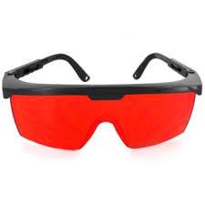 <b>Очки для лазерных приборов</b> REDTRACE: продажа, цена в ...
