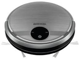 <b>Пылесос Redmond RV</b>-<b>R500</b> отзывы покупателей – интернет ...