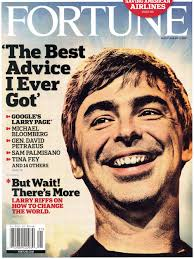 Image result for fortune magazine