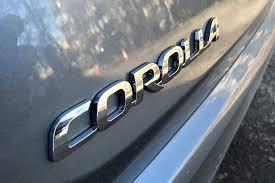 От Corolla до Сorona: названы самые популярные <b>Toyota</b> в России
