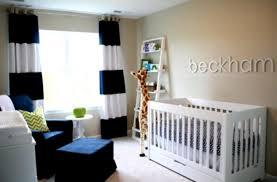 decor decor beautiful nursery boy pictures high resolution preppy baby homelk com boys room for girl boy high baby nursery decor