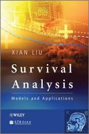 <b>Survival Analysis</b> - Liu <b>Xian Liu</b> - E-bok (9781118307670) | Bokus