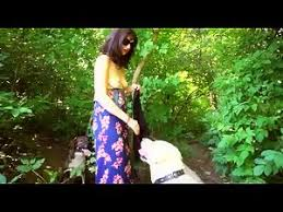 Videos Tagged 'zoo girls' - ZooSkool Videos - Bestiality sex
