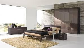 italian design bedroom furniture photo of good bedroom design ideas inspired by italy custom bedrooms furnitures design latest designs bedroom