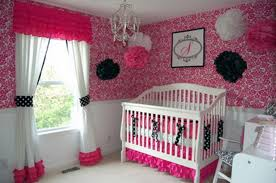 baby nursery wonderful cute girl room designs ideas with rooms studio design ideas basement baby room ideas small e2