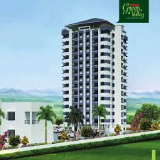 confident green valley in karyavattom trivandrum price confident green valley in karyavattom trivandrum price location map floor plan reviews com