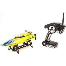 <b>Радиоуправляемый катер WL Toys</b> FreeDom Finder 2.4G ...