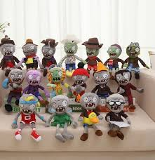 top 9 most popular <b>plants</b> vs zombies plush list and get free shipping ...