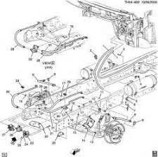 watch more like 2002 chevy 6500 truck brake parts gmc topkick chevy kodiak on 2000 chevy 6500 kodiak wiring diagrams