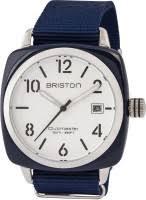 <b>Briston 14240</b>.<b>SA</b>.<b>NB</b>.<b>2</b>.<b>NNB</b> – купить наручные <b>часы</b>, сравнение ...