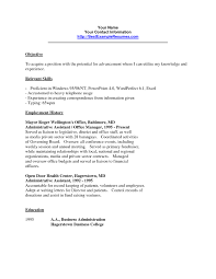 resume template 12 microsoft office docx and cv gallery 12 microsoft office docx resume and cv templates inside 89 excellent microsoft office resume template