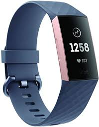 Activity Trackers: Sports, Fitness & Outdoors - Amazon.in