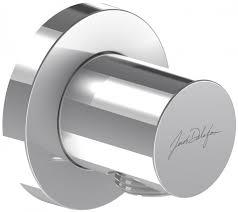 Купить <b>шланговое подключение Jacob Delafon</b> Modulo E8465-CP ...