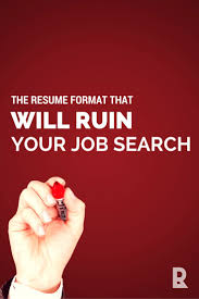 best ideas about resume writer professional pro resume writers have stopped using this format and you should too redletterresume