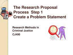 Research proposal for phd example   Top Academic Writers That     emsa tecnologia quimica s a  research proposal for phd example jpg