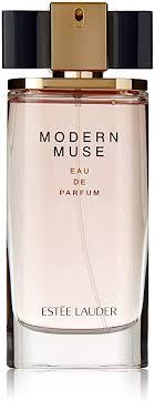 <b>Estee Lauder Modern</b> Muse Eau De Parfum Spray 100ml: Amazon ...
