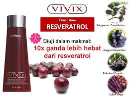 Image result for vivix