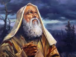 Resultat d'imatges de profeta amos