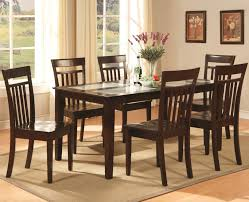 Small Picture Best Dining Room Table Glass Top Images Home Design Ideas