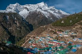 tips for trekking to everest base camp adventure the planetd bring your own tea tea is very expensive on everest and it is cheaper to buy hot water and use your own tea bags bring a variety of teas as well