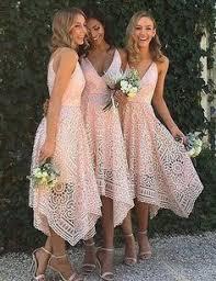 23 Best bridesmaid dresses images in 2017 | Dream wedding ...