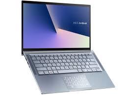 <b>Ноутбук Asus ZenBook</b> 14 UM431DA (Ryzen 7 3700U, Radeon RX ...