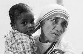 Mother Teresa's Crisis of Faith | Time.com