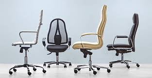 office chairs on amazon amazon chairs office