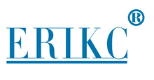 ERIKC Official Store - Small Orders Online Store, Hot Selling and ...