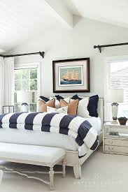 nautical bedroom furniture bedroom beach style with master bedroom los angeles interior designer beachy style furniture