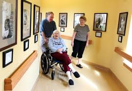 Top 15 Cheapest States for Long-Term Care: 2016