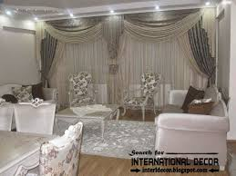 room curtains catalog luxury designs: curtain ideas for living rooms grey