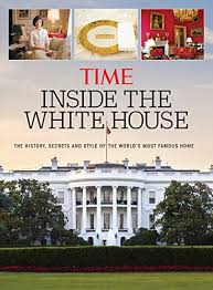 time inside the white house the history secrets and style of the worlds most amazoncom white house oval office