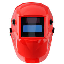 <b>Сварочная маска FUBAG OPTIMA</b> 9.13 RED 38073 в Санкт ...