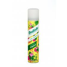 Сухой шампунь Tropical 200 мл <b>Batiste</b> — купить в Москве в ...