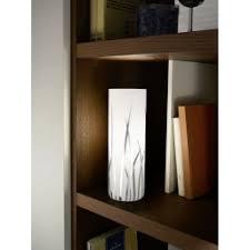 <b>Лампа настольная Eglo Rivato</b> 92743 купить в интернет-магазине ...