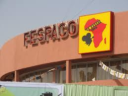 Cinéma: Le Fespaco, c'est parti !