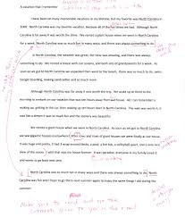 advocacy essay autobiographysample cover letter cover letter advocacy essay autobiographysamplerhetorical situation example essay