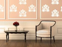 Wall Design Ideas 25 Wall Design Ideas 8